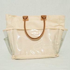 BANANA REPUBLIC Beach Bag